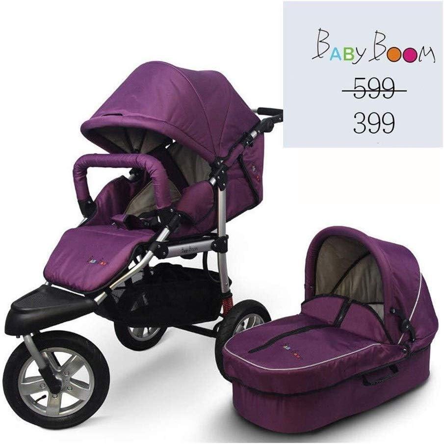 Best Stroller For 3 Year Old - Stroller