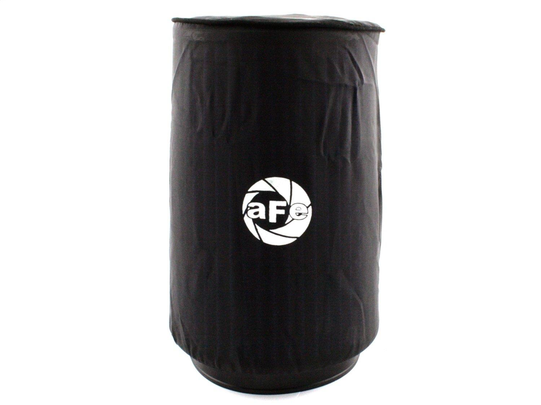 aFe 28-10233 Pre-Filter AFE Filters