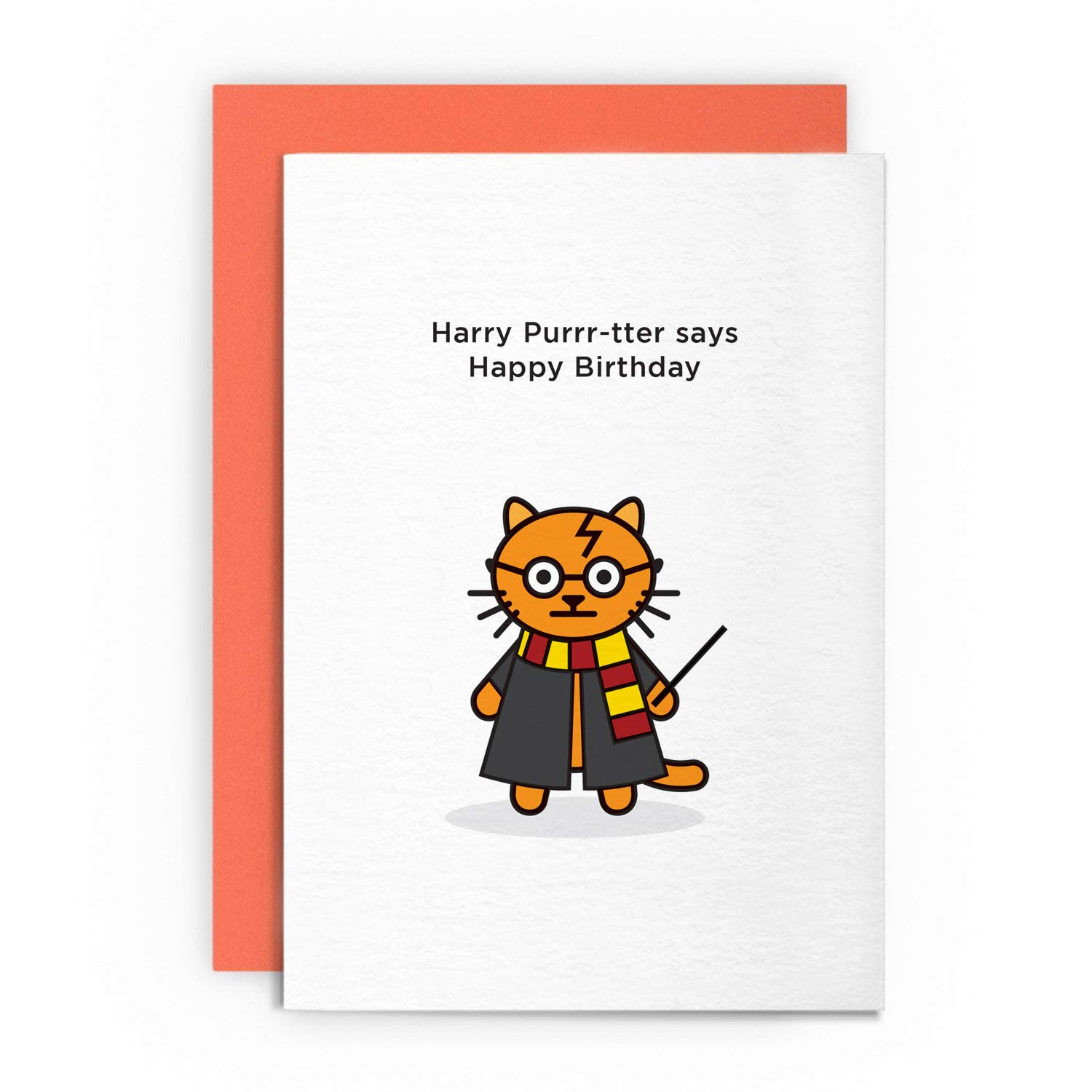 Fast despatch /& Free Delivery! Dogs Duvet Days Happy Birthday Husband Card
