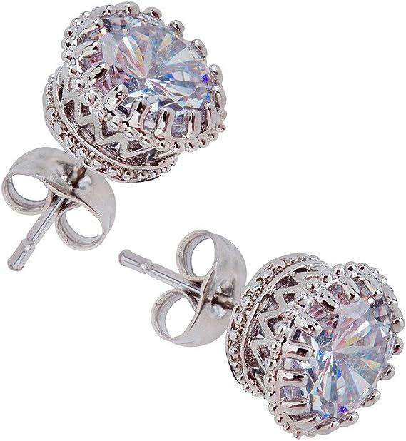 SALE EARRING DESTASH  5 pairs of inspirational heart earrings all silvertone Surgical Steel Earwires  Goodness Patience Joy Peace Kindness