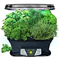 Miracle-Gro AeroGarden Ex....<br>