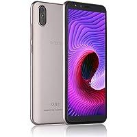 """M-HORSE P1 6"""" 18:9 Full Display Android 8.1 ROM 16GB RAM 2GB Fingerprint 4G Smartphone 8+16MP Dual Rear Camera 3500mAh Dual SIM"""