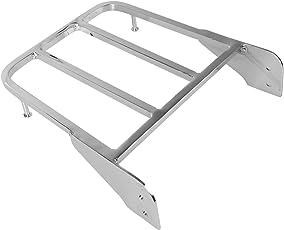Amazon Com Luggage Racks Frames Amp Accessories Automotive