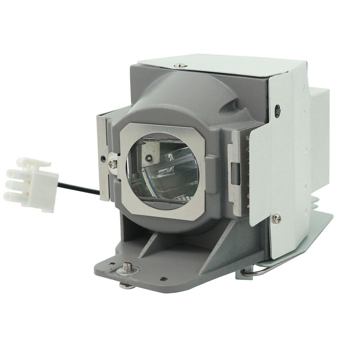 Supermait MC.JFZ11.001 プロジェクター交換用ランプ 汎用 150日間安心保証つき 適用機種: H6510BD / P1500 対応   B0789H2X1S