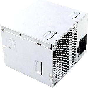 Dell Optiplex GX320 Precision 390 375W 100-240V 1 Fan Power Supply Unit PSU UP173 0UP173 CN-0UP173