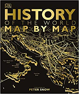 History of the World Map by Map: 9780241226148: Amazon.com ... on united states map, history articles, history label, asia map, history text, hawaii map, national park map, history culture, topographical map, travel map, middle east map, lake map, history jobs, history search, history about european explorers, history education, flat map, history globe, park map, history review, history information, history film, history paper, history dictionary, history geography, history flowcharts, history food, site map, history school, history clock, exploration map, vision map, history of it, mexico map, america map, history research, peak map, scotland map,