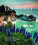 Ecology,(Looseleaf), Second Edition, Michael L. Cain, William D. Bowman, Sally D. Hacker, 0878936009