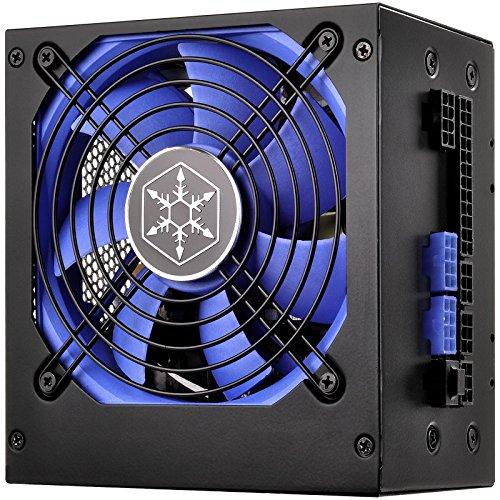 500w power supply fully modular - 2