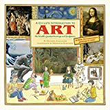 Child's Introduction to Art: The World's Greatest Paintings and Sculptures (Child's Introduction Series)