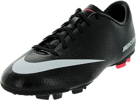 Nike Boys' Football Boots Size: 35 EU