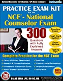 Practice Exam for the NCE - National Counselor Exam