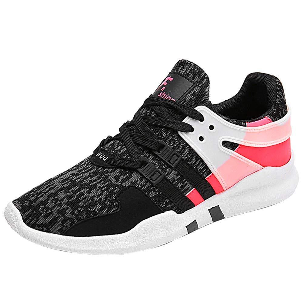 Schuhe Herren Sportschuhe Sneaker Running Wanderschuhe Outdoorschuhe Mode Freizeitschuh fü r Mä nner Bequeme Schuhe Warm Casual Mä nnlich Schuh Laufschuh