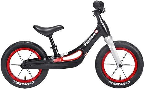 KY Bicicleta Infantil 12inch niños niños niñas BikeKids Bicicletas ...