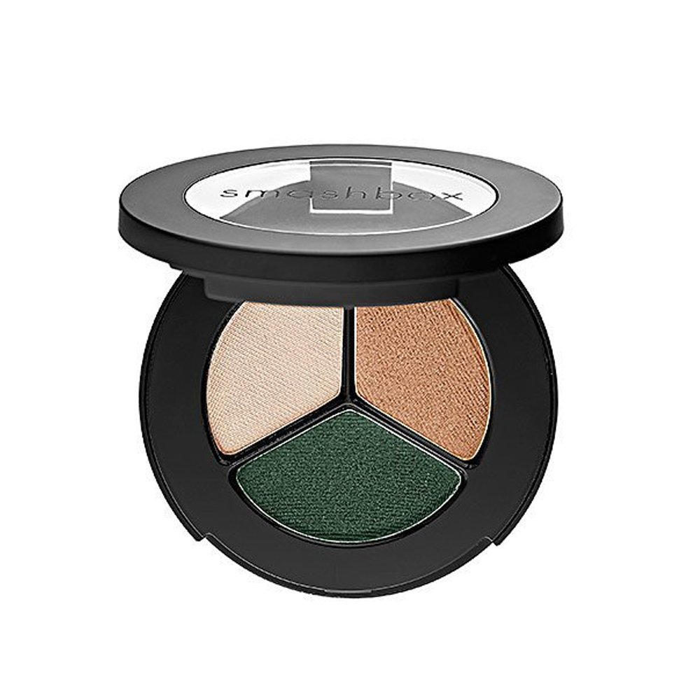 Smashbox Photo Op Eye Shadow Trio - Quick Take 0.08oz (2.5g)