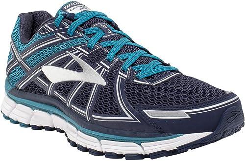 Brooks Men's Defyance 10 Running Shoes