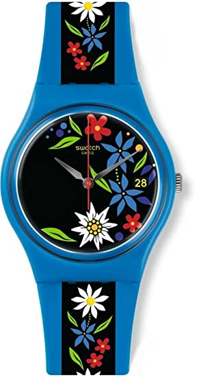 Reloj Swatch - Mujer GN412