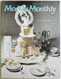 img - for Moody Monthly: The Christian Family Magazine, Volume 75 Number 10, June 1975 book / textbook / text book