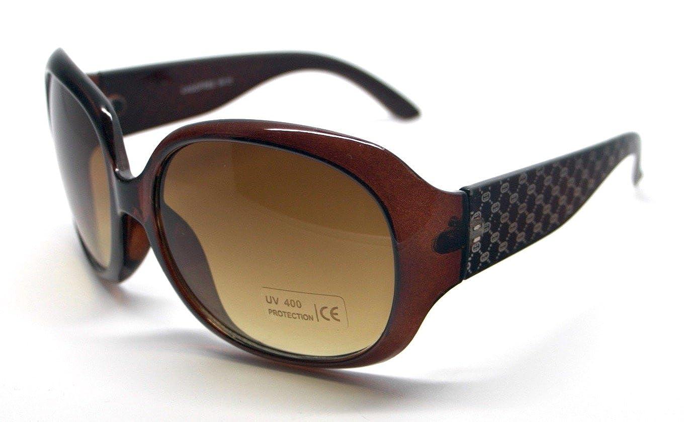 Gafas de Sol Hombre Mujer Espejo Lagofree 5415: Amazon.es ...
