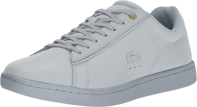 Carnaby EVO 118 1 G SPW Sneaker