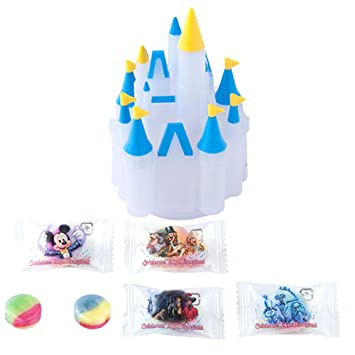 Amazoncojp 東京 ディズニー ランド Celebrate Tokyo Disneyland