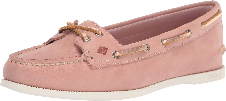 Sperry Women's Authentic Original Skimmer Boat Shoe