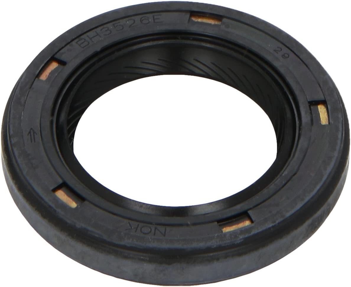 Schaltgetriebe CORTECO 19033800B-COR Wellendichtring
