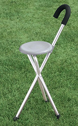 - Handy Cane Seat XL
