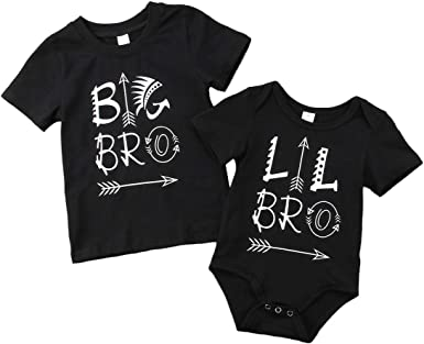 Jaylon Baby Climbing Clothes Romper Baseball Ball Pattern Infant Playsuit Bodysuit Creeper Onesies Black