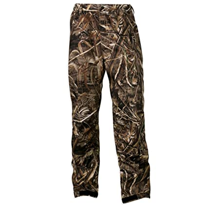 627280add6 Amazon.com   Browning Pant Wader Wicked Wing Rtm5 (30232576 ...