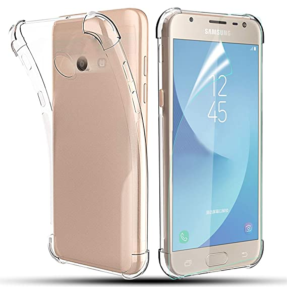 Amazon com: Compatible Samsung Galaxy J3 Emerge,Galaxy J3