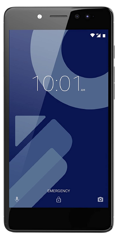 10or g beyond black4gb amazon electronics fandeluxe Choice Image