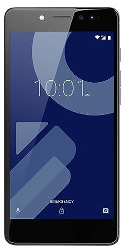 10or g beyond black4gb amazon electronics fandeluxe Gallery