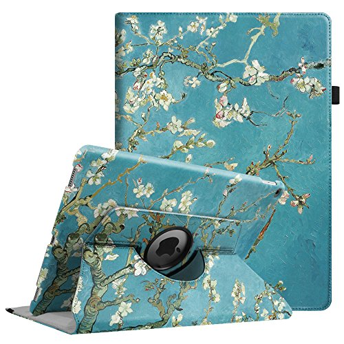 Fintie iPad 12 9 2015 Case