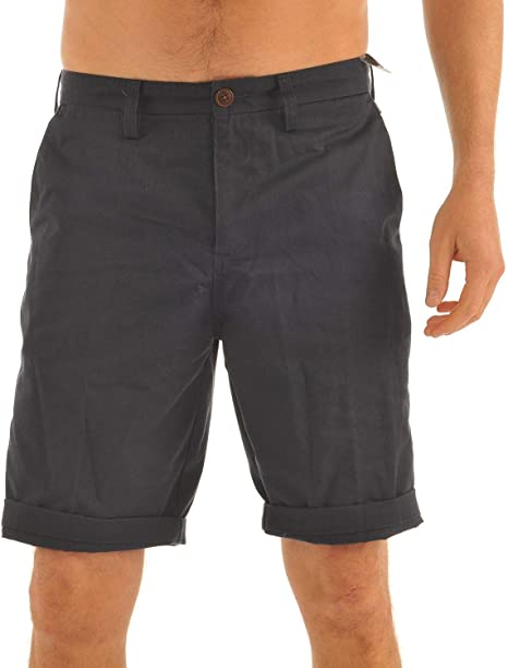 BILLABONG Carter Walkshort Short Homme: Amazon.