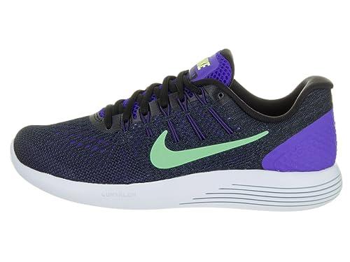 d472445a9ba7a Nike Women s WMNS Lunarglide 8 Running Shoes  Amazon.co.uk  Shoes   Bags