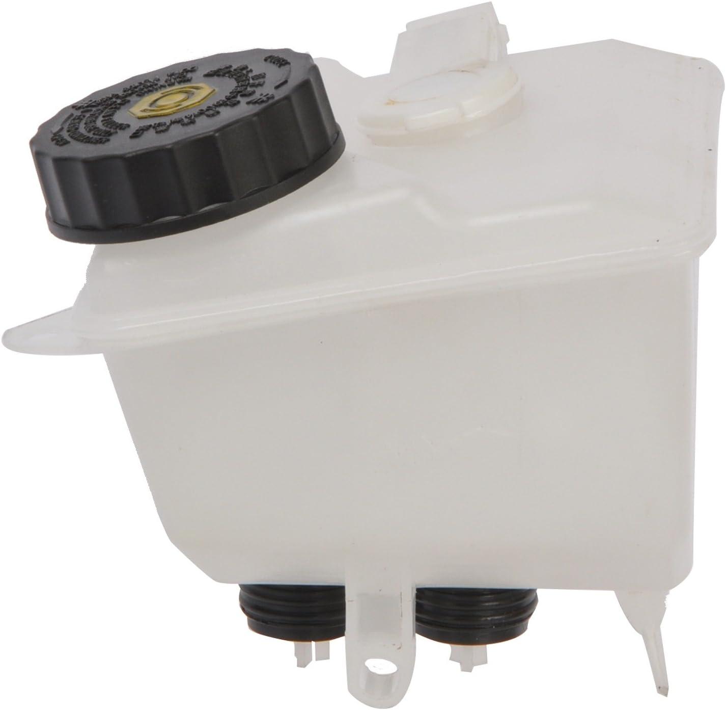 Cardone Service Plus 1R-3047 New Brake Master Cylinder Reservoir