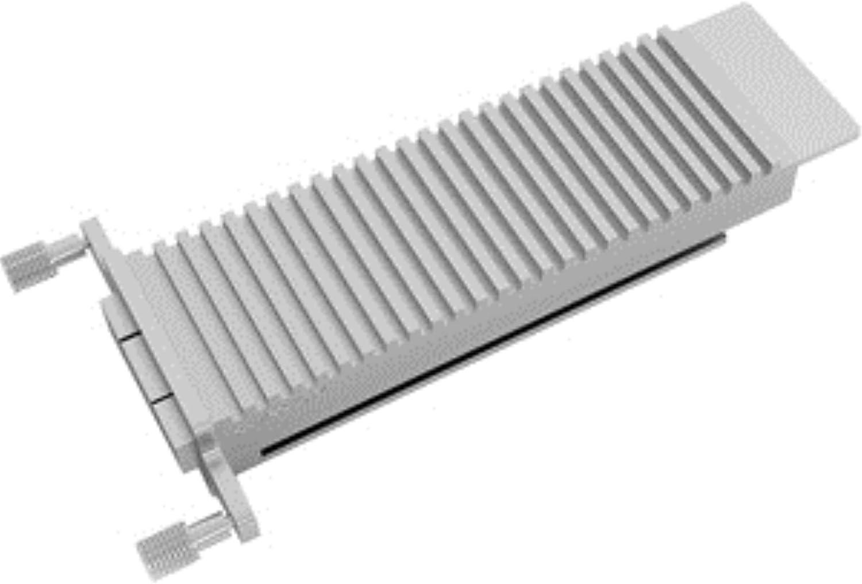 Axiom 1000BASE-CWDM SFP 1490nm Transceiver for HP JD114A
