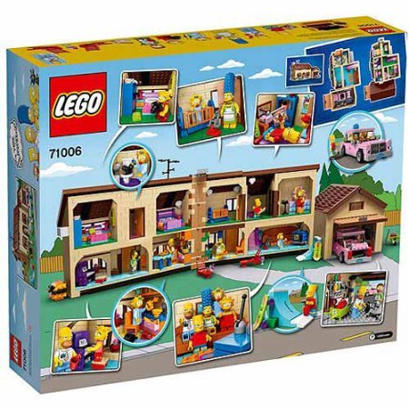 lego-the-simpsons-house-play-set