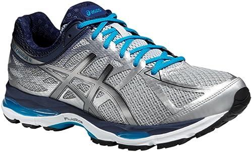 ASICS Gel Cumulus Running Shoes Model