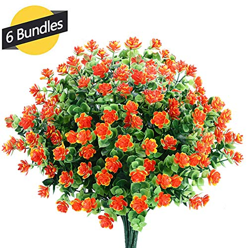 Looking for a artificial mums for outdoors? Have a look at this 2020 guide!