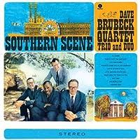 Southern Scene [LP]