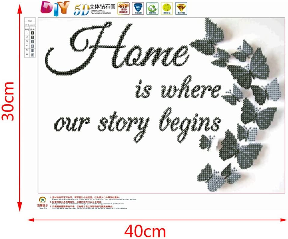 18 inch Hummingbird Bird DIY Rhinestone Embroidery Cross Stitch Pictures Arts Craft Home Wall Decor Gift 12 5D Diamond Painting Kits By Number Full Drill