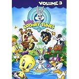 Looney Tunes - Baby Looney Tunes #03