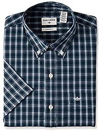 Dockers 67426 Camisa Casual para Hombre