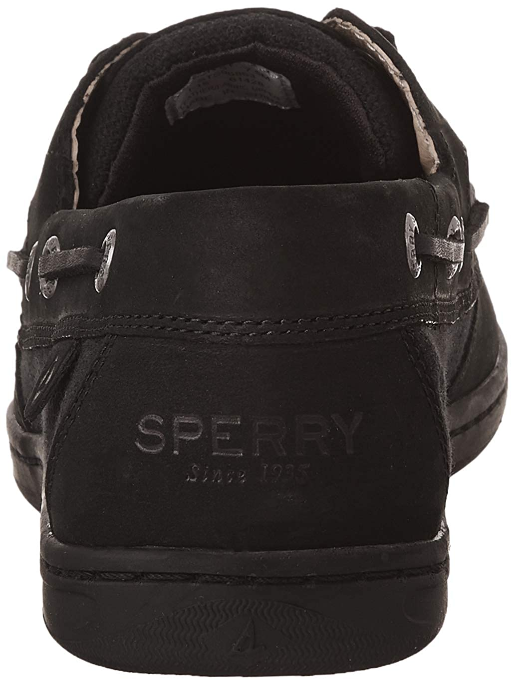 Sperry Sperry Sperry Top-Sider Woherren Koifish Boat schuhe, ad92da