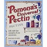 Pomonas Universal Pectin,Container, 1 Ounce 2 Pack