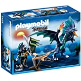 Playmobil Dragons 5484 Shield Dragon