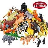 Animal Toys