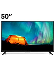 Aiwa 50 inches Full High Definition LED Television