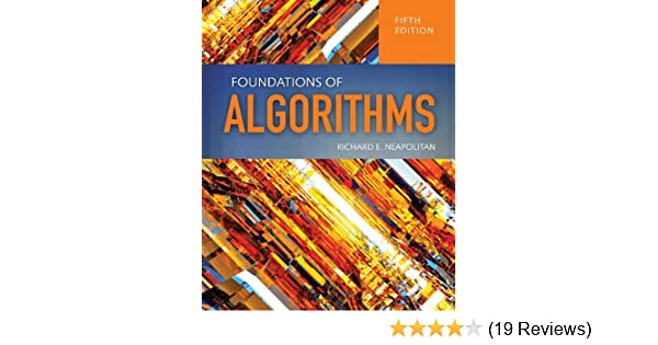 Foundations of algorithms kindle edition by neapolitan foundations of algorithms kindle edition by neapolitan professional technical kindle ebooks amazon fandeluxe Gallery